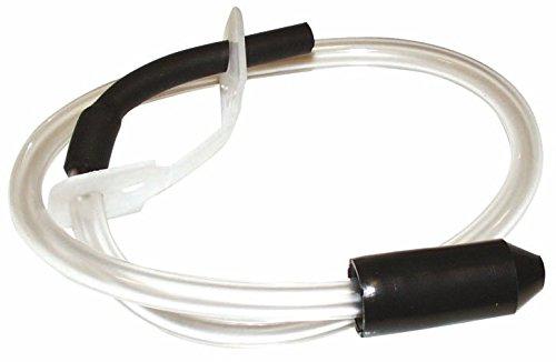 altium-870103-purgeur-de-freins