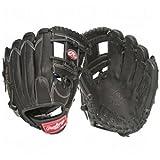 HQ4Sportscom  Baseball Bats Baseball Gloves Baseball