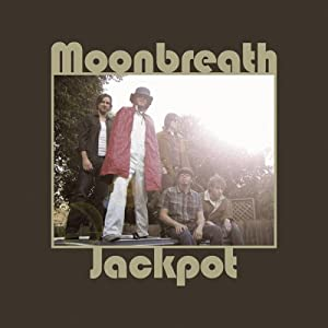 Moonbreath