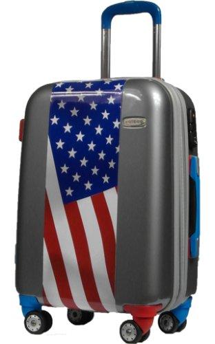 les valises cabine tendance calibag mon bagage cabine. Black Bedroom Furniture Sets. Home Design Ideas