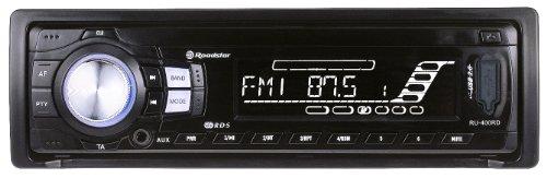 Roadstar RU-400RD Autoradio (USB/SD, MP3-Player)