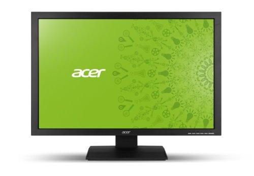 "Acer V226HQL Bbd 21.5/"" 16:9 LCD Monitor"