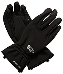 The North Face Men's M Tnf Apex Gloves - TNF Black, XX-Large