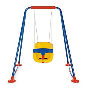 Chicco 30300 altalena chicco giochi e giocattoli for Altalena chicco amazon