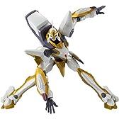 ROBOT魂 [SIDE KMF] ランスロット