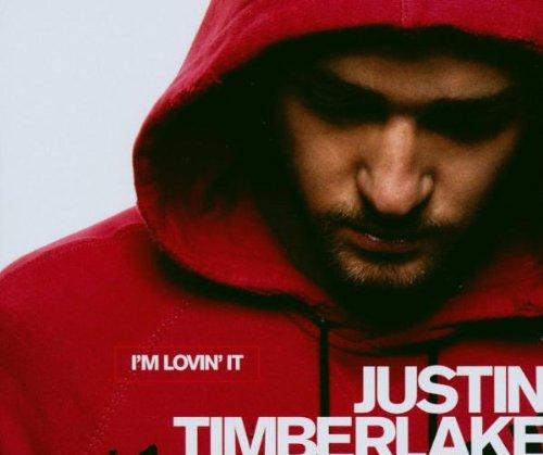 Justin Timberlake - I