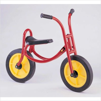 Kids Bicycle Reviews on Cheap Walking Bike Discount Review Shop