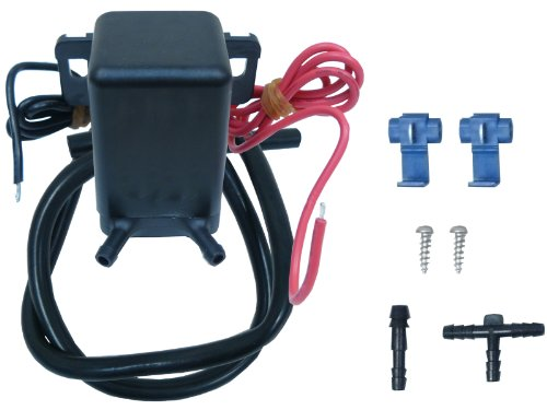 ACI 199600 Universal Washer Pump Kit