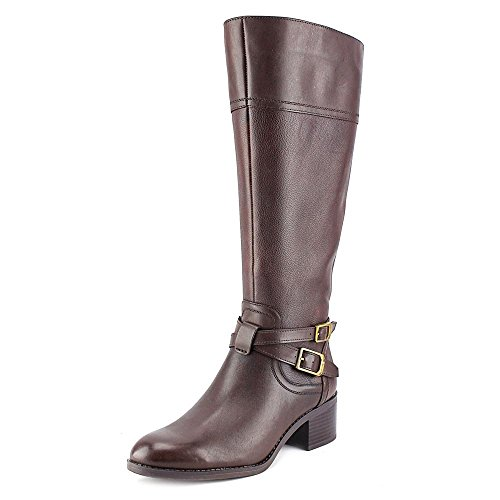 franco-sarto-womens-lapis-bootoxford-brown8-m-us
