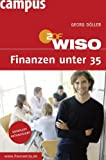 WISO: Finanzen unter 35
