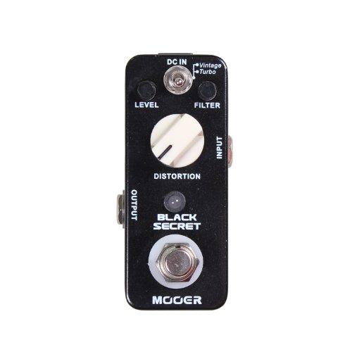mooer-black-secret-pedale-distorsore-tipo-rat