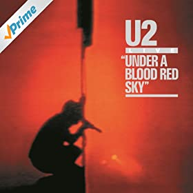 """""""40"""" (Live Version 1983 - Remastered)"""