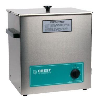 Best Stainless Steel Gas Range