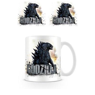 Mugs - Godzilla - Monster - Mg22736 - Pyramid