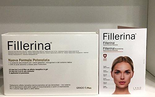 labo-fillerina-effetto-riempitivo-nuova-formula-potenziata-grado-5-plus