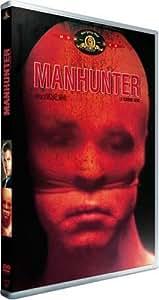 Manhunter, le sixième sens