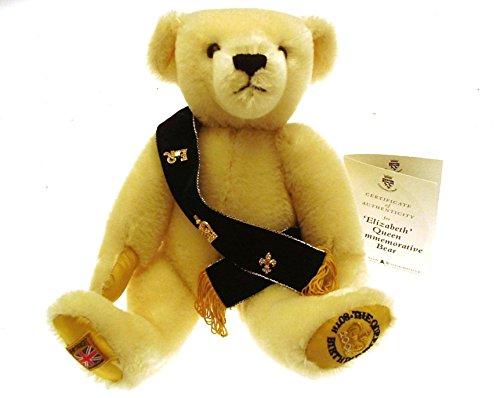 merrythought-teddy-bear-reine-elizabeth-80e-musical-ours-le-de-2006-gb359