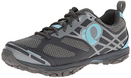 Pearl Izumi Running Shoe Sale Amazon