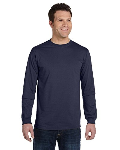 econscious-55-oz-100-organic-cotton-classic-long-sleeve-t-shirt-pacific-m-us