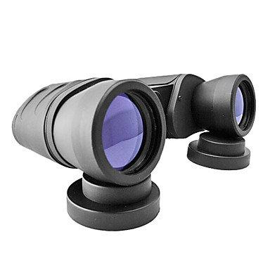 Zcl Black Night Vision Binoculars Telescope