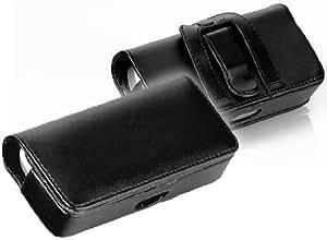 yayago Design Quer Tasche für Ihr Huawei Ascend G615