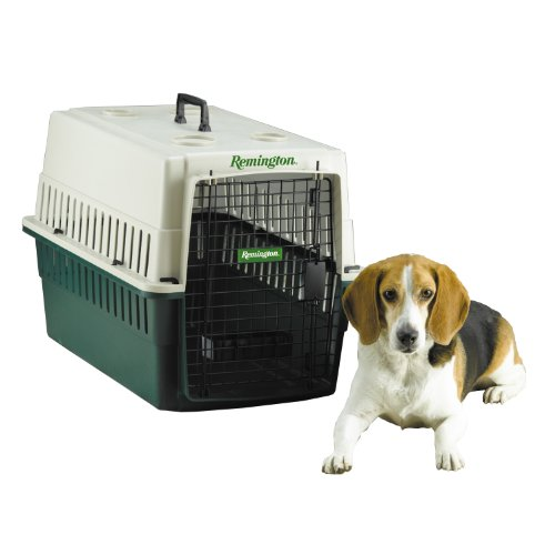Inch Dog Kennel For Shipping