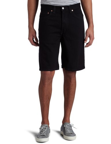 Levi's Men's 550 Relaxed Fit Shorts