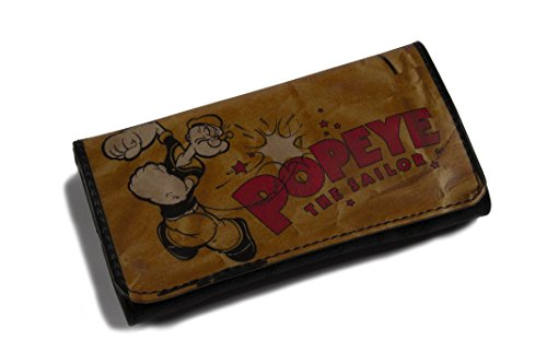 high-quality-faux-leather-tobacco-pouch-popeye-2