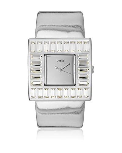 Guess Reloj de cuarzo Woman W11524L1 43.0 mm