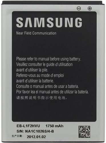 Samsung-EB-L1F2HVU-1750mAh-Battery