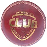 Kapson Club Leather Ball- Per Piece