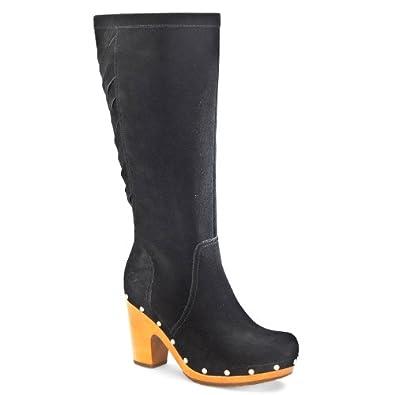 amazon ugg boots