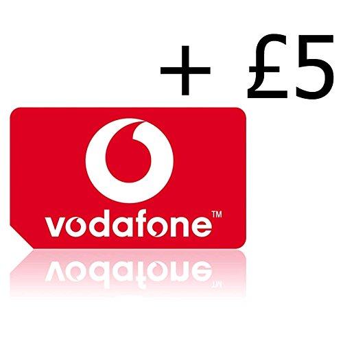 new-vodafone-pay-as-you-go-triple-cut-sim-card-standard-micro-nano-size-with-5-credit-preloaded-deli