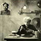 Tin Drum by Universal Japan