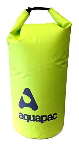 aquapac-borsa-a-secco-trailpr-impermeabile-drybag-impermeabile-acid-verde-760-x-510-x-50-cm-70-litri