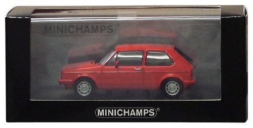 minichamps-400055170-vehicule-miniature-modele-a-lechelle-volkswagen-golf-gti-pirelli-1977-echelle-1