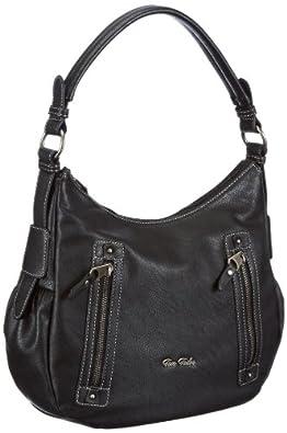 handbags shoulder bags women s hobos shoulder bags. Black Bedroom Furniture Sets. Home Design Ideas