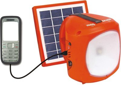 Mitva-MS-322-Solar-Light