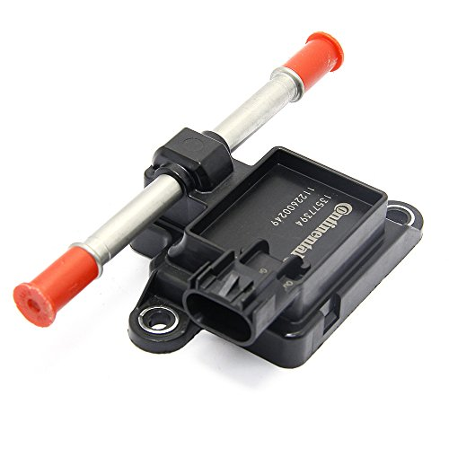 shinehome New Flex Fuel Sensor 13577394 For 2011-2012 GMC Terrain Savana (Flex Fuel Sensor compare prices)