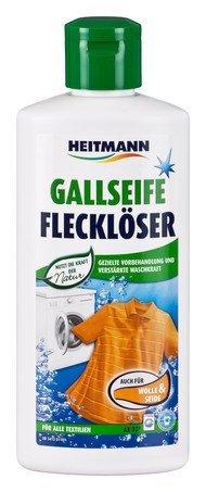 heitmann-gall-seife-vorwae-500-milliliter