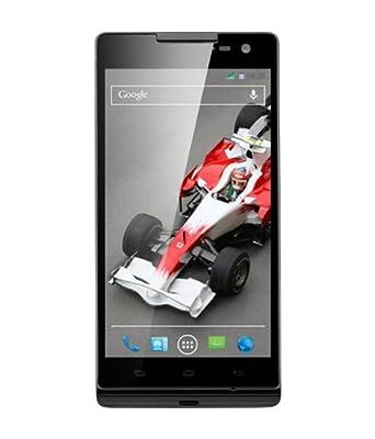 Xolo Q1100 (Black)