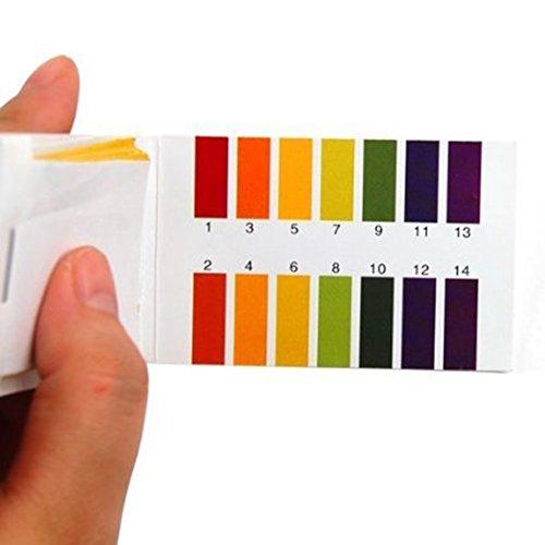 jungen-160pcs-of-ph-range-1-14-tensiometre-tester-test-test-de-savon-hydrate-jus-de-citron-lait-dete