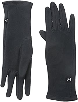 Under Armour Womens Cozy Fleece Gloves