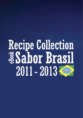 sabor-brasil-recipe-collection-ebook-2011-2013