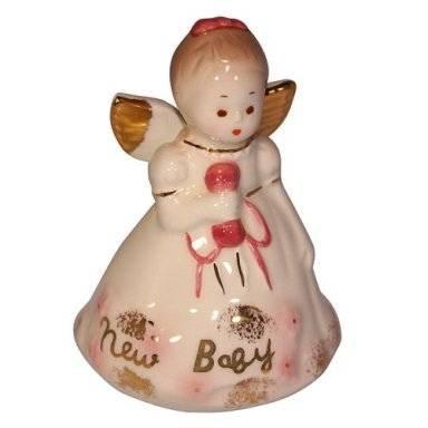 Josef New Baby Doll - 1