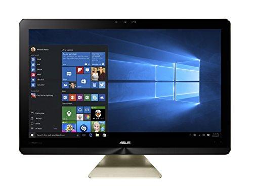 ASUS Zen Z240ICGT-GJ013X All-in-One Touch i7-6700T SSD UHD GTX960M Windows 10