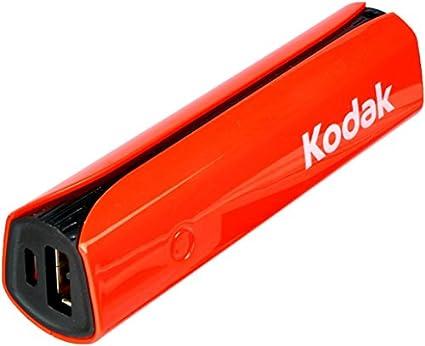 Kodak POPB03 2500mAh Power Bank Image