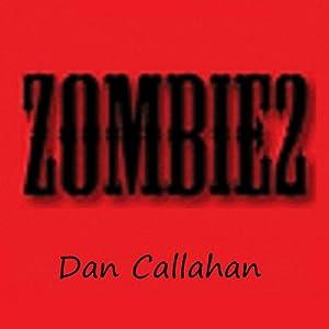 Zombie 2 Audiobook