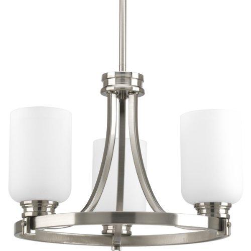 progress-lighting-p3954-09-orbitz-collection-3-light-semi-flushmount-brushed-nickel-by-progress-ligh