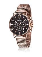 Thomas Earnshaw Special Reloj de cuarzo Man ES-8001-66 43 mm